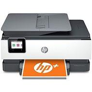 HP OfficeJet Pro 8022e All-in-One - Tintasugaras nyomtató