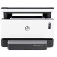 HP Neverstop Laser MFP 1200w - Lézernyomtató