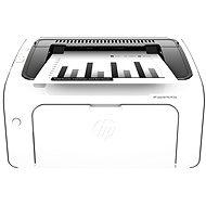 HP LaserJet Pro M12w - Lézernyomtató