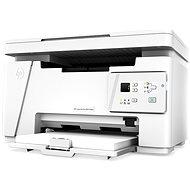 HP LaserJet Pro MFP M26a - Lézernyomtató