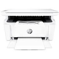 HP LaserJet Pro MFP M28nw - Lézernyomtató