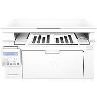 HP LaserJet Pro MFP M130nw - Lézernyomtató