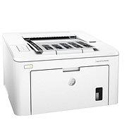 HP LaserJet Pro M203dn - Lézernyomtató