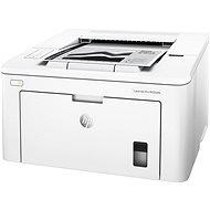 HP LaserJet Pro M203dw - Lézernyomtató