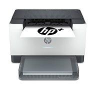 HP + LaserJet M209dwe - Lézernyomtató