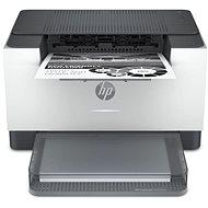 HP LaserJet M209dw - Lézernyomtató