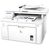 HP LaserJet Pro M227sdn - Lézernyomtató