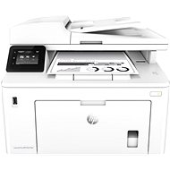 HP LaserJet Pro M227fdw - Lézernyomtató