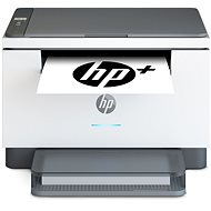 HP LaserJet Pro MFP M234dwe - Lézernyomtató