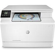 HP Color LaserJet PRO MFP M182N - Lézernyomtató