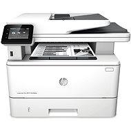 HP LaserJet Pro MFP M426dw JetIntelligence - Lézernyomtató