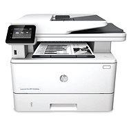 HP LaserJet Pro MFP M426fdw JetIntelligence - Lézernyomtató