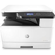 HP LaserJet MFP M436dn Printer - Lézernyomtató