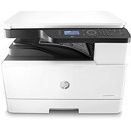 HP LaserJet MFP M436n Printer - Lézernyomtató