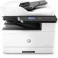 HP LaserJet MFP M436nd nyomtató - Lézernyomtató