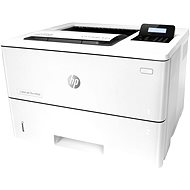 HP LaserJet Pro M501dn - Lézernyomtató