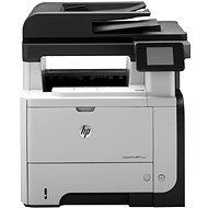 HP LaserJet Pro M521dn - Lézernyomtató