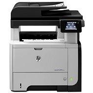 HP LaserJet Pro M521dw - Lézernyomtató