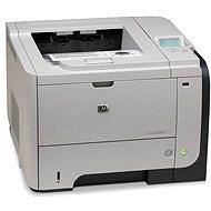 HP LaserJet Enterprise P3015dn  - Laser Printer