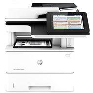 HP LaserJet Enterprise 500 M527dn JetIntelligence - Lézernyomtató