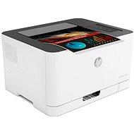 HP Color Laser 150nw - Lézernyomtató