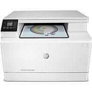 HP Color LaserJet Pro MFP M180n - Lézernyomtató