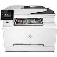 HP Color LaserJet Pro MFP M280nw - Lézernyomtató