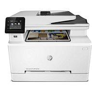 HP Color LaserJet Pro MFP M281fdn - Lézernyomtató