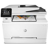 HP Color LaserJet Pro MFP M281fdw - Lézernyomtató