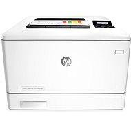 HP Color LaserJet Pro M452dn JetIntelligence - Lézernyomtató