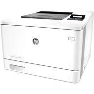 HP Color LaserJet Pro M452nw JetIntelligence - Lézernyomtató
