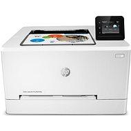 HP Color LaserJet Pro M254dw - Lézernyomtató
