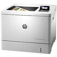 HP Color LaserJet Enterprise M552dn JetIntelligence - Lézernyomtató