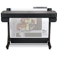 HP DesignJet T630 36-in Printer - Plotter