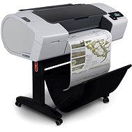 HP Designjet T790 24-in ePrinter - Nagyformátumú nyomtató