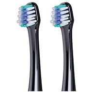 Panasonic WEW0915K803 - Toothbrush Replacement Head
