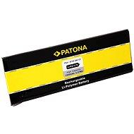PATONA iPhone 5 1450mAh 3,7V Li-Pol + szerszámok - Mobiltelefon akkumulátor