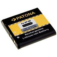 PATONA Nokia BP-6M 1200mAh 3,7V Li-Ion - Mobiltelefon akkumulátor