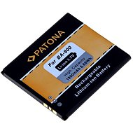 PATONA Sony BA900 1800mAh 3,7V Li-Ion - Mobiltelefon akkumulátor