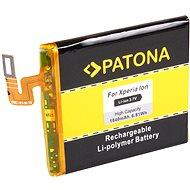PATONA pro Sony Ericsson LIS1485ERPC 1840mAh 3,7V Li-Pol - Mobiltelefon akkumulátor