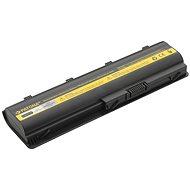 PATONA akku HP laptophoz HSTNN-IB0X 4400mAh Li-Ion 11.1V DV6 - Laptop-akkumulátor