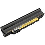 PATONA akku ACER AL10A31 notebookhoz 4400mAh Li-Ion 11.1V - Laptop-akkumulátor