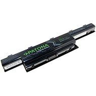 PATONA pro ntb ACER AS10D31 5200mAh Li-Ion akkumulátor 11,1V PREMIUM - Laptop-akkumulátor