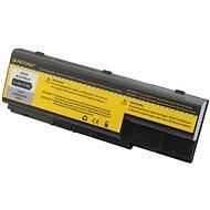 PATONA Acer 5220/5920-hoz, 4400 mAh Li-Ion 11,1V - Laptop-akkumulátor