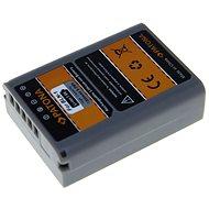 PATONA az Olympus PS-BLN1 1050mAh Li-Ionhoz - Fényképezőgép akkumulátor