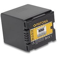 PATONA Panasonic CGA-DU21 2100mAh Li-Ion - Csere akkumulátor