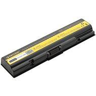 PATONA TOSHIBA SATELLITE A200 laptophoz 4400mAh Li-Ion 10, 8V - Laptop-akkumulátor