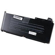 "PATONA APPLE MacBook Unibody 13"" 5200mAh Li-Ion 10,8V - Laptop-akkumulátor"