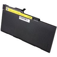 PATONA ntb HP EliteBook 850 4500mAh Li-Pol 11, 1V - Laptop-akkumulátor