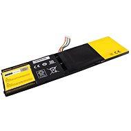 PATONA ACER Asp. R7/V5/V7 3500mAh Li-Pol 15V AP13B3K notebookhoz - Laptop-akkumulátor
